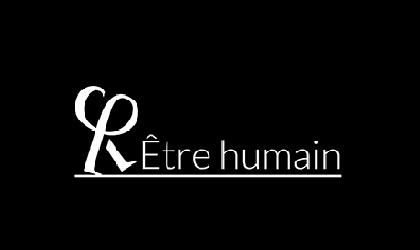 ÊTRE HUMAIN / CHRISTIAN GODIN
