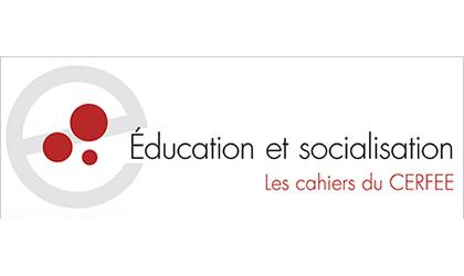 Les activités à visée philosophique en maternelle. Histoire française et actualités d'une pratique