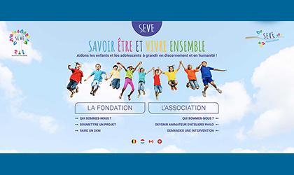 SEVE – FRANCE