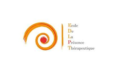 Ecole de la Présence Thérapeutique