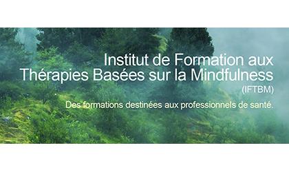 Mindful France