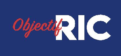 Objectif RIC