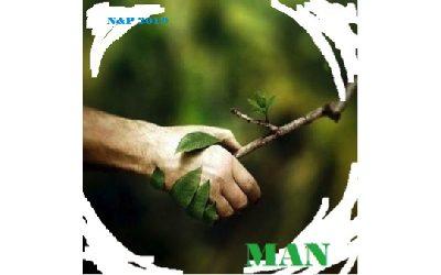 Manifeste pour l'Âme et la Nature ( MAN )