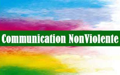 Connaissez-vous la Communication NonViolente ?